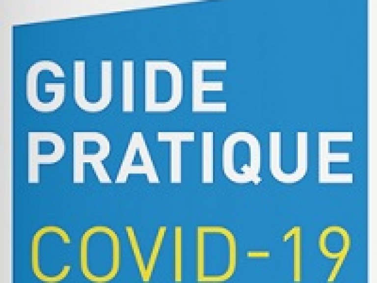 GUIDE COVID